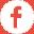 Facebook Bis-Electric, spécialiste du matériel électrique sur internet