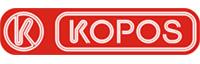 <p><strong>KOPOS</strong> est un spécialiste depuis 90 ans du matériel d'installation des équipements électriques. <strong>KOPOS</strong>fabrique des solutions pour le câblage : goulotte, moulure... dans ses usinesen République Tchèque Avec 600 collaborateurs il est présent partout en Europe.</p>
