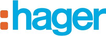 <p><strong>Hager</strong> est un grand fabricant français de solutions pour les installations électriques dans les bâtiments résidentiels, tertiaires et industriels, présent sur 136 pays à travers le monde. Implanté à Obernai en Alsace, <strong>Hager</strong> compte aujourd'hui plus de 11400 collaborateurs et 25 sites de productions répartis sur 10 pays.</p>