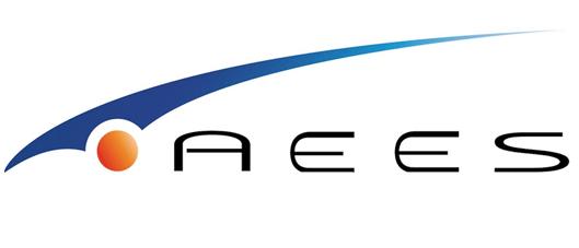<p><strong>VERTIV AEES</strong> est une grand fabricant Lyonnais, expert dans le domaine des batteries et de l'éclairage de sécurité. Avec plus de 450 personnes qualifiées à travers le monde dans 4 usines de fabrication dédiées, <strong> AEES</strong>équipe les projets prestigieux et les installations les plus simples.</p>