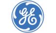 <p><strong>General Electric </strong>est une référence mondiale dans le domaine de l'électricité.<strong>GE</strong>implanté en France depuis plus de 100 ans, fabrique des équipements électriques de qualité permettant de réaliser des installations fiablesdans le domaine résidentiel et tertiaire.</p>