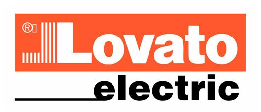 <p><strong>LOVATO Electric</strong>est un spécialiste reconnnu des composants électriques industriels. <strong>LOVATO</strong>fabrique dans ses usines en Italie plus de 10 000 références conformes aux normes internationales les plus strictes. Les produits <strong>Lovato</strong> sont distribués dans plus de 100 pays.</p>
