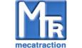 <p><strong>MECATRACTION</strong> est implanté en Corrèze, il fait partie du groupe Français <strong>SICAME</strong>. Ce fabricant conçoit, développe et fabrique une gamme complète de composants destinés au transport et à la distribution de l'énergie électrique.</p>
