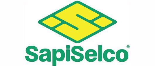 <p><strong>SAPISELCO</strong> est un fabricant Italien spécialisé dans la production de colliers de fixation depuis plus de 65 ans. Leur usine comprend 50 unités de production produisant plus de 18 millions de colliers de serrage par jour. <strong>SAPISELCO</strong> met l'accent sur la qualité de ses produits.</p>