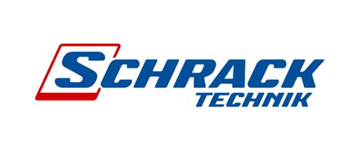 <p><strong>Schrack Technik</strong>est une société Autrichienne qui emploie plus de 500 personnes à travers l'Europe. Spécialiste dans le secteur de l'électrotechnique <strong>Schrack</strong> propose des tableaux électriques de qualité.</p>