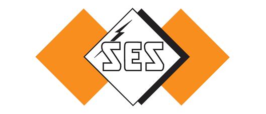 <p>Basée en Alsace, <strong>SES-STERLING</strong> est une entreprise spécialisée dans la fabrication d'accessoires pour câblage. <strong>SES-STERLING</strong> propose de nombreuses solutions de repérage de câbles adaptées à chaque application.</p>