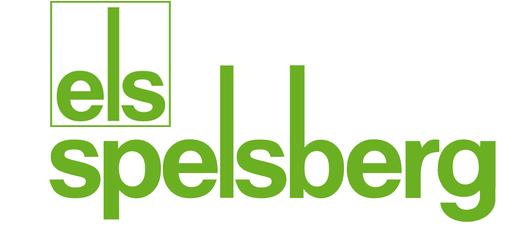 <p><strong>SPELSBERG</strong> est un grand fabricant Allemand depuis plus d'un siècle. <strong>SPELSBERG</strong>développe des produits très innovants en polypropilène et polycarbonate grâce à sa proximité avec ses clients.</p>