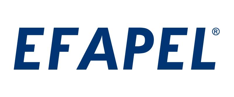 <p><strong>EFAPEL</strong> est un fabricant basé au Portugal, qui emploie 400 personnes, spécialisé dans l'appareillage mural et les goulottes PVC. <strong>EFAPEL</strong> possède 4 unités de production industrielles très modernes et maîtrise parfaitement les procédés d'injection et d'extrusion.</p>