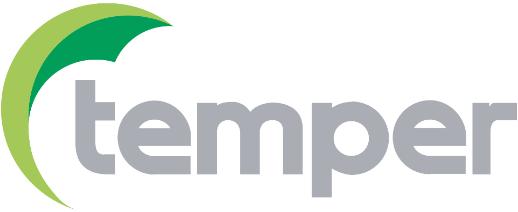 <p>Le groupe <strong>TEMPER</strong> est basé en Espagne à Oviedo depuis 1978. Il distribue une très large gamme de matériel électrique de qualité avec des prix compétitifs.</p>