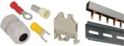 Composant et câblage