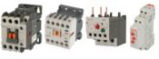 Contacteur & relais electrique