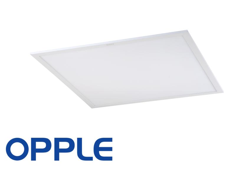 Panneau LED extraplat 36W