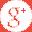 Google+ Bis-Electric, spécialiste du matériel électrique sur internet