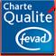 Charte qualité Fevad, norme CE, NF matériel électrique